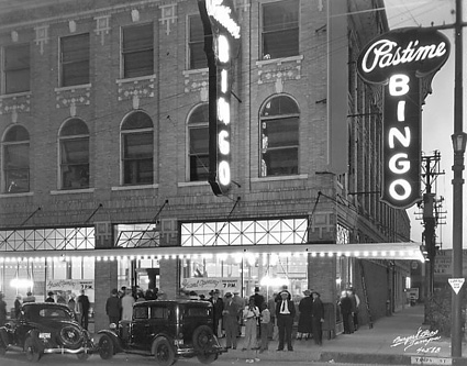 http://www.tampapix.com/1937-Pastime-Bingo.jpg