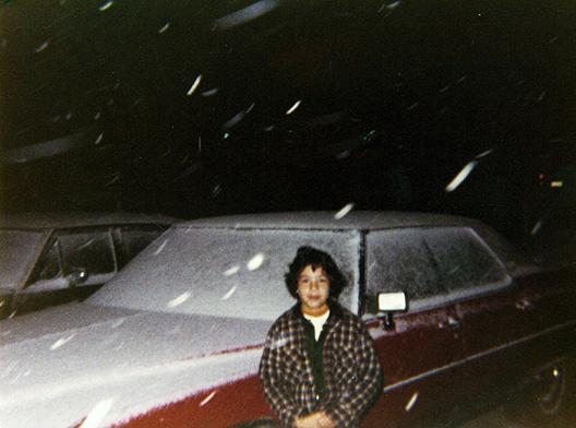 Snow-in-Tampa003.jpg