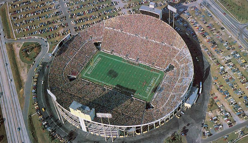 Tampa-stadium-big-sombrero-.jpg