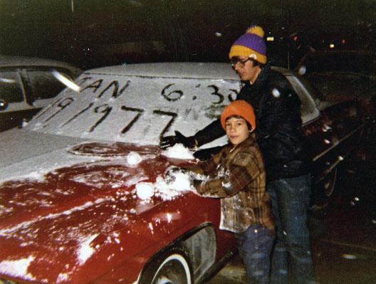 snow-in-tampa,-Jan-19th.jpg