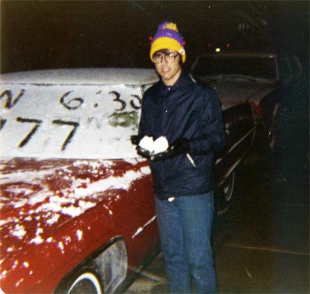 snow-in-tampa3-1977.jpg
