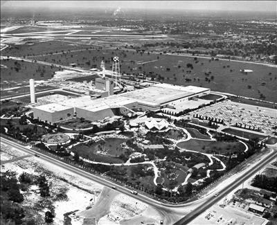 Image Result For Busch Gardens Seaworld Tampa Fl