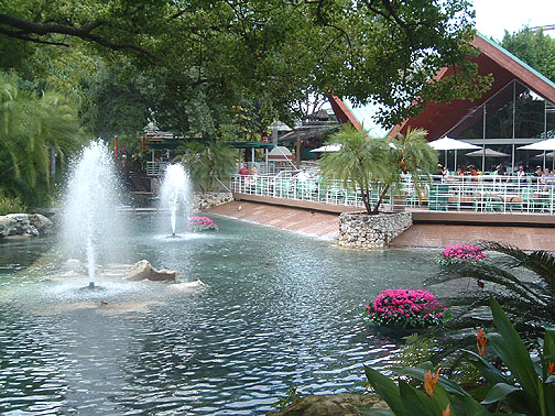 Image Result For Busch Gardens Hospitality House