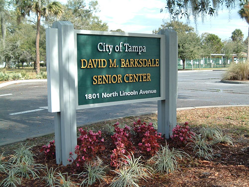 Macfarlane Park - West Tampa - Page 3